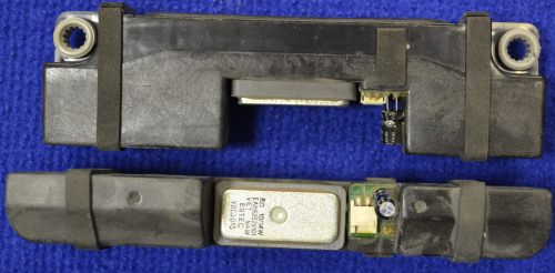 Динамик EAB62829101 от LG 47LA660V