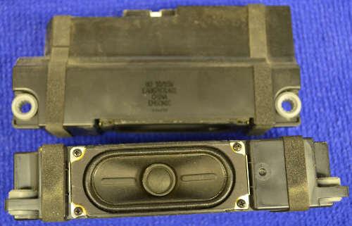Динамик EAB62831401 от LG 32LN542V