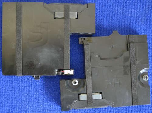 Динамик EAB62972101 / EAB62972102 от LG 42LB652V