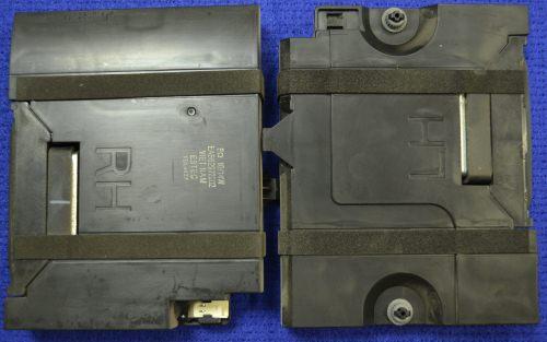 Динамики EAB62972202 / EAB62972201 от LG 32LB563U