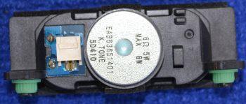 Динамик EAB63651401 от LG 43LH541V-ZD