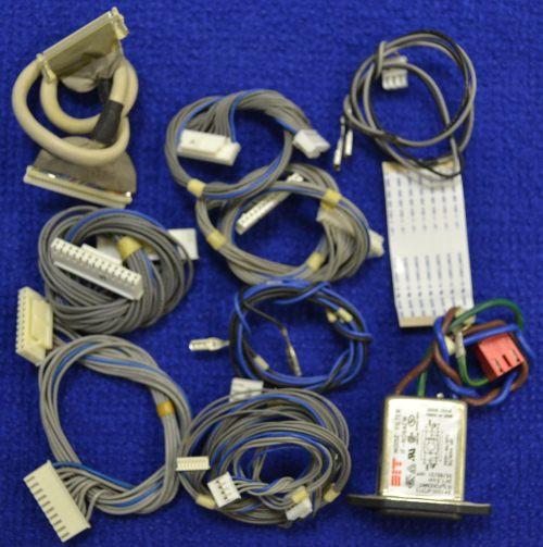 Шлейф EAD35683003 / Noise Filter IF-N06AEEW от LG 26LC41-ZA