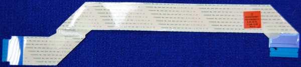 Шлейф EAD62593901 от телевизора LG 47LB720V-ZG, 47LB675V-ZA