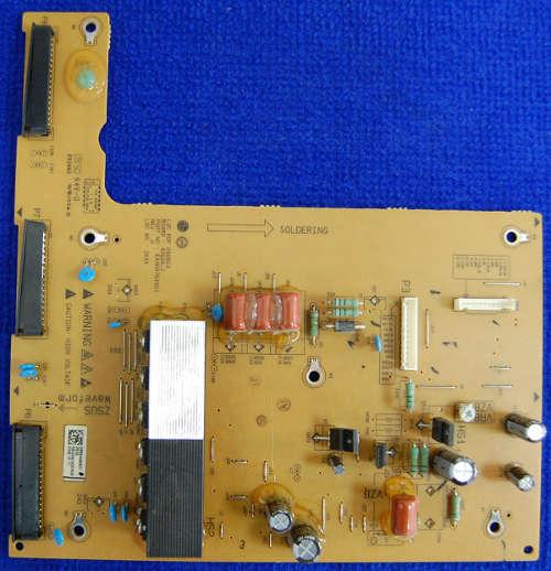 Z-SUS EAX60764101 EBR64439801 от телевизора LG 42PQ100R-ZA