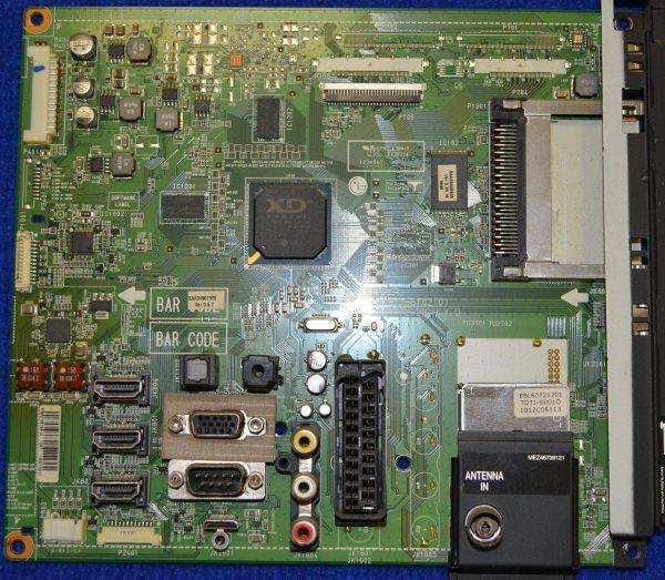 Main Board EAX61766102(0) от LG 32LE3300