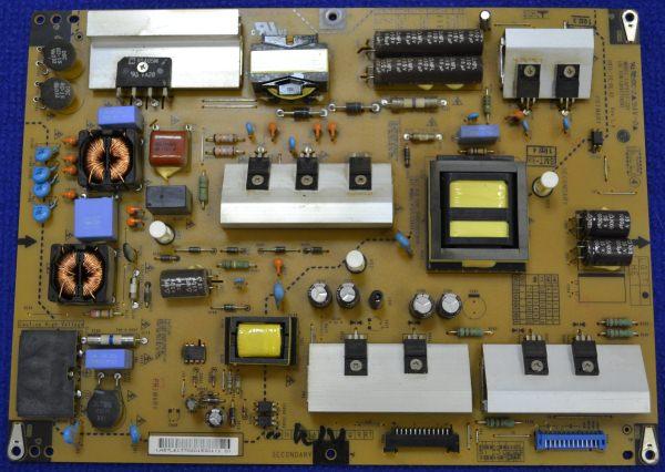 Power Supply Board EAY61770201 от LG32LE3300