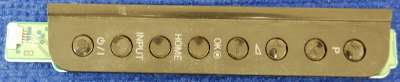 Button Board EBR7327360B