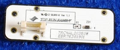 PCB Assembly EBR76381901