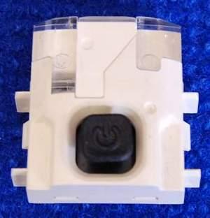 Button Board EBR78925201