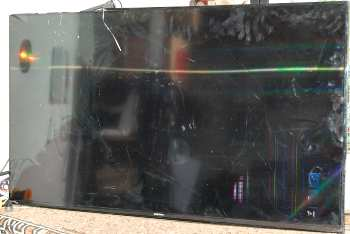 Samsung UE48H6230AKXRU