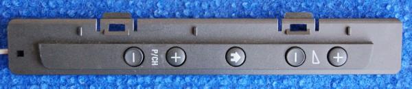Button Board GWA7.820.672-1(R)