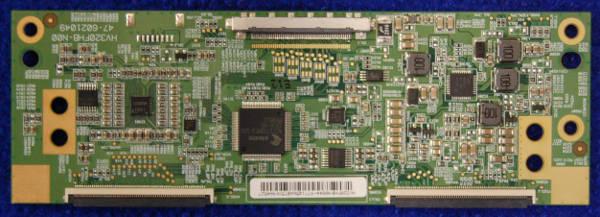 T-Con Board HV320FHB-N00 от телевизора DEXP F32C7100B/W