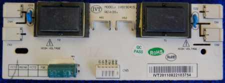 Inverter Board IV0190415 от телевизора Supra STV-LC2214WD