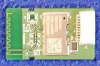Bluetooth Module J20H077 от телевизора Sony KDL-42W705B, KDL-50W829B