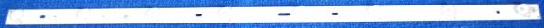 Блок светодиодов JL.D32081235-083DS-F от Orion OLT-32400