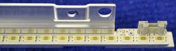 JVG4-400SMB-R1 JVG4-400SMA-R1 от Samsung UE40D5003BW