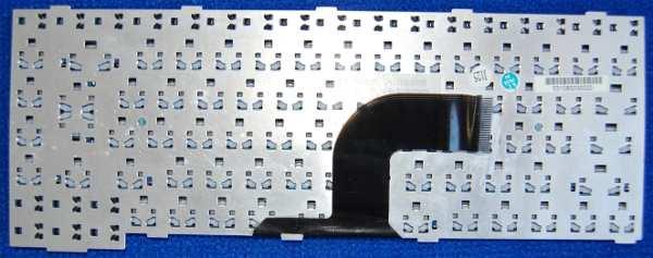 Клавиатура K011818T1 от ноутбука iMango 8000DX