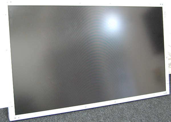 LCD панель (матрица) LK370P3LZ10Z от телевизора Sharp LC-37P70E