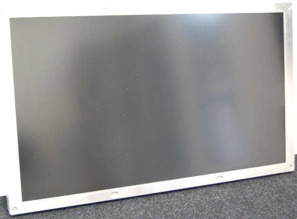 LCD панель (матрица) LTA320W2-L03 LJ96-02205A 320W2-L01-10R7 от телевизора Samsung