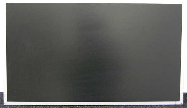 LCD панель (матрица) M240HW01 от телевизора Huyndai H-LED24V6