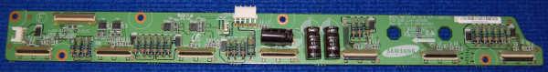 Buffer Board LJ41-02244A