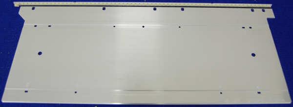 Блок светодиодов LJ64-03471A (SLED 2012SGS46 7030L) от телевизора Philips 46PFL5537T/60
