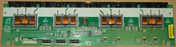 Inverter Board LJ97-01603A от телевизора Samsung LE32A558P3F