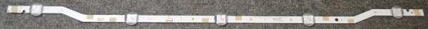 Блок светодиодов LM41-00419A от Samsung UE32M4000AU