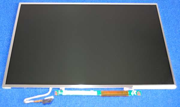 LCD панель Samsung LTN154P3-L04 от ноутбука Samsung NP-R560