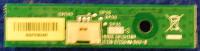 Button Board LV2_KEYPAD от телевизора Toshiba