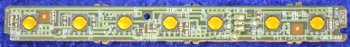 Button Board M11J5 от Sony KDL-40EX720