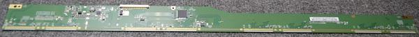 T-con Board M270H1-L01-X от Samsung LS27B350H