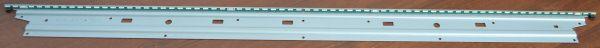 Блок светодиодов MAK63207801 от LG 43LH541V-ZD