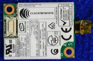 Modem MDC-003 D40