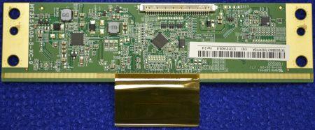 T-con Board MT3151A05-5-XC-9 от Supra STV-LC32ST1000W V1S11