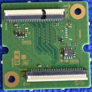 Board N7932A от Sony KDL-24W605A