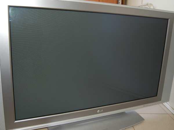 Плазменная панель от телевизора LG 42PX3RVA-ZC PDP Panel PDP42V706A2