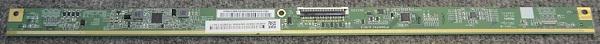 T-con Board PT320AT01-3-XC-2 от Samsung UE32N4500AU