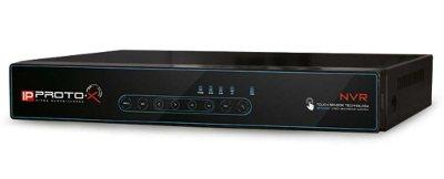 Видеорегистратор PTX-NV042A