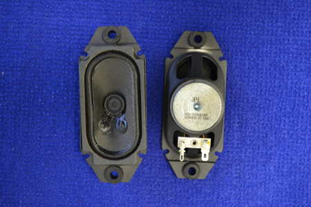 Динамики R29-509008-G01 от Erisson 32LED80T2