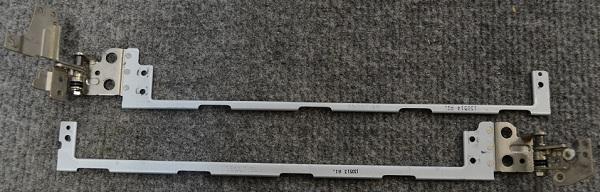 Петли правая S500T-SR / левая S500T-SL от Lenovo IdeaPad S500 Touch
