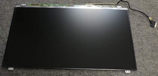Дисплей LP156WH3(TL)(T1) от Lenovo IdeaPad S500 Touch