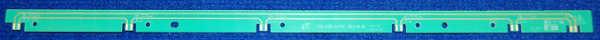 SSL400_WP01