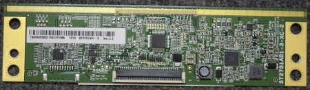 T-con Board ST2751A01-3-XC-2 от Samsung UE28F4000AW