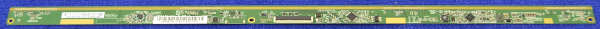 T-con Board ST3151A04-5 от Samsung UE32F4510AK