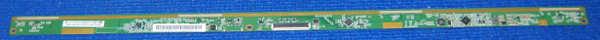 T-Con Board ST3151A04-7 Ver.2.4 от телевизора Samsung UE32H4270AU