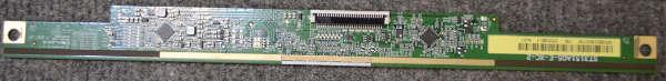 T-con Board ST3151A05-E-XC-2 от Samsung UE32M4000AU