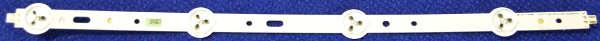 Блок светодиодов SVS400A79_4LED_A-type_Rev.1_120712 от Philips 40PFL3108Т