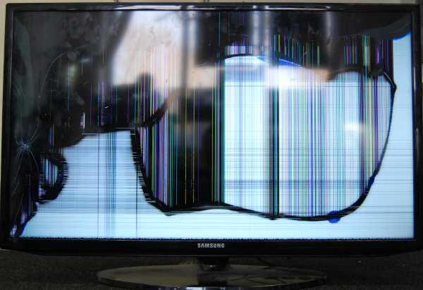 телевизор Samsung UE32EH5047K