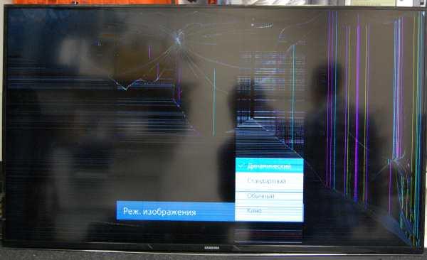 телевизор Samsung UE40J6300AU